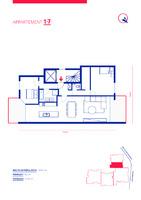 a42ac667-3d7f-4af7-97e1-7e843eee791c.pdf