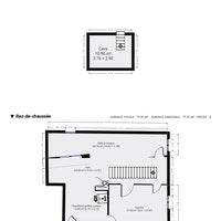 Projet 24 Plan.pdf