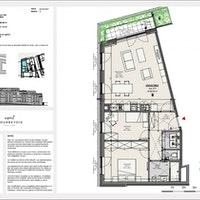 JDC6C002_IND_E.pdf