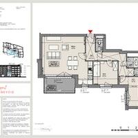 01.15 PLVJDC8B101 - Ind 0.pdf