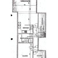 plan mercurius_1.pdf