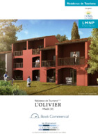 book_commercial_lolivier-web_6.pdf