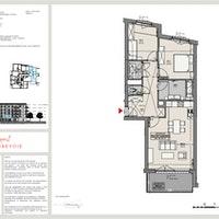 01.12 PLVJDC8A104 - IInd 0.pdf