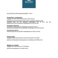 PARTICULIERE HANDELSWAARDE.pdf