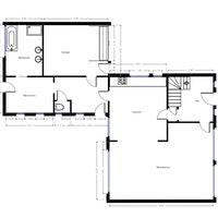 Plannen Joelestraat.pdf