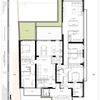 Verkoopsplannen_Reno Visie_verdieping_2-1.jpg