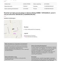 VGI-RechtVanVoorkoop-O2020-0479853-22_12_2020.pdf