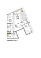 aa55b28b-54ff-4733-aad3-a69057f3fba6.pdf