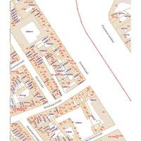 kadastraal plan 1000.pdf
