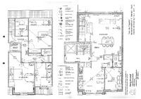ab38e765-1e81-435f-aee2-be0999c3cf80.pdf