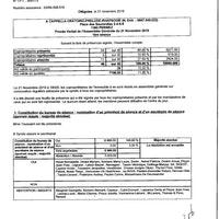 PERORATORIO - AG 2019 (1).pdf