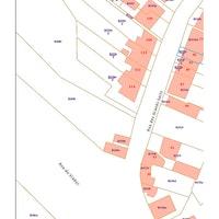 Plan cadastral garage..pdf