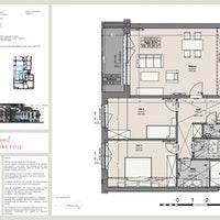 01.30 PLVJDC8E103 - Ind 0.pdf