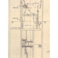 grondplannen Kerkstraat 25 - Damme.pdf