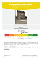 EPC - bus 2.pdf