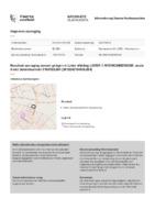 15.Recht Van Voorkoop.pdf