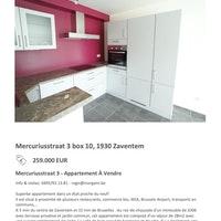 Property Folder - Apartment -- 2020-09-16 05_09pm.pdf