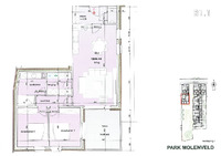 add63ee6-7ee2-4cca-bb3e-8284929f58d6.pdf