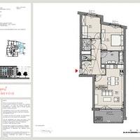 03.63 PLVJDC8A303 - Ind 0.pdf