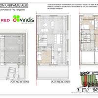 LOT B - Plan de vente - plans_13.pdf
