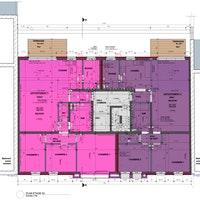 ECO Ver Centre EXE 14-06-11 ét2.pdf