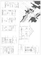 b05e07cd-ceb2-4b2e-8f35-ed83f4e8b255.pdf