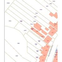 Plan cadastral maison..pdf
