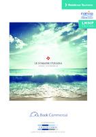 book_commercial-le-domaine-duhaina_4.pdf