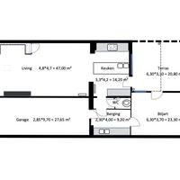 b173e1dc-4109-425b-a035-f19dd10d9710.pdf