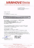 buitengebruikstelling stookolietank.pdf