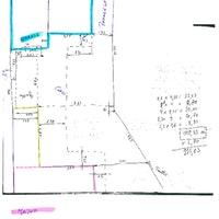 Plans originaux et côtes.pdf
