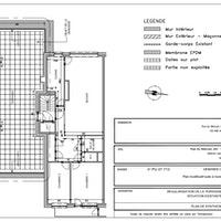 PlanDeSynthèse_SitActuelle.pdf