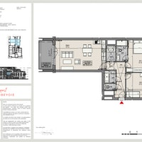 02.57 PLVJDC8E204 - Ind 0.pdf