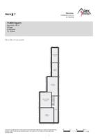 b3a6c245-6059-4a3d-925c-02928106aa86.pdf