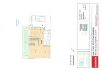 b4306c30-f263-40ad-bb31-891361ba55e7.pdf