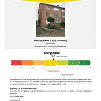 Hofstraat 108, bus 1, 3070 Kortenberg.pdf
