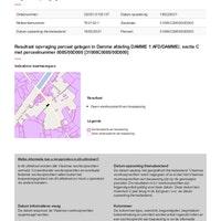 VGI-RechtVanVoorkoop-O2021-0102137-18_2_2021.pdf