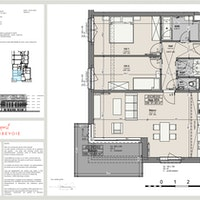 02.55 PLVJDC8E202 - Ind 0.pdf