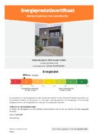 Heusden-Zolder Stationsstraat 82_EPC.pdf