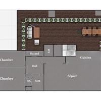 Plan 2D HS terrasse.pdf