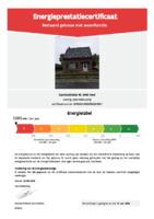 Geel Gasthuisheide 18_EPC front.pdf