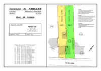 17158 Plan de division.pdf