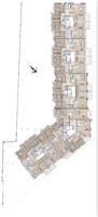 b7d9f7ea-2273-459f-80da-e17f2b2c7100.pdf