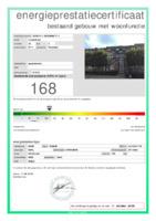 EPC Wezemaal Certificaat-20181011-0002098071-1.pdf