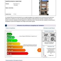 PEB Rue Fonson 16 PRESTimmo.pdf