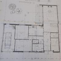 grondplan