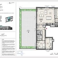 JDC6D401_ind D.pdf