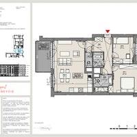 02.47 PLVJDC8C201 - Ind 0.pdf
