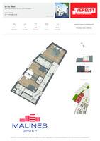 In de Stad_Plan app /woning 0.02