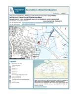 watertoets_waterbeheerder.pdf